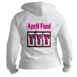 LV April Fool 777