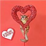 Valentine's Day #6
