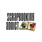 Scrapbooking Addict