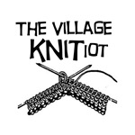 The Village KNITiot