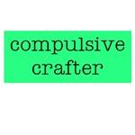 Compulsive Crafter