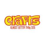 Crafts - Better than Sex