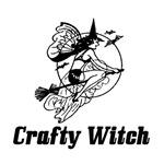 Crafty Witch