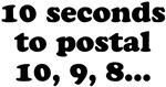 postal.