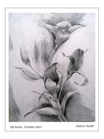 Lily Series