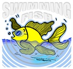 Swimming Fish