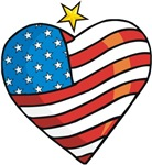 American Heart Gifts