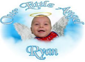 Ryan's Things