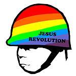 Religious type designs