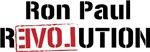 Ron Paul R-EVOL-ution