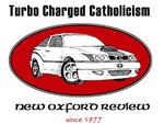 Turbo-Charged