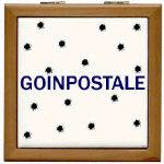 GoinPostale
