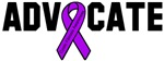 Advocate (Cystic Fibrosis)