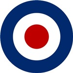 RAF Royal Air Force