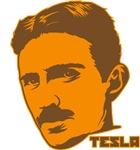 Tesla Brown