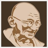 Strk3 Gandhi