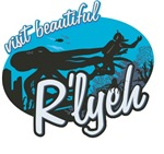Visit Beautiful R'lyeh