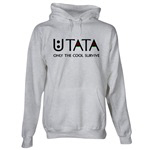 Utata Sweatshirts