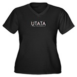 Special T-Shirts-Black, Colors, Organic, Lge Sizes