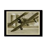 Aviation Magnets