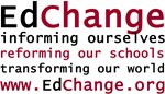 EdChange