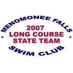 MFSC 2007 Long Course