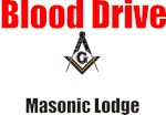 Masonic Banners, Posters and Yard Signs