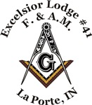Excelsior Lodge #41