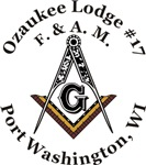 Ozaukee Lodge #17