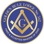 Golden Rule Lodge No. 562