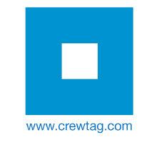 CREWTAG--PROMOTIONAL