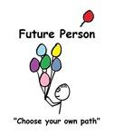 Future Person