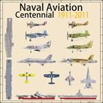 Naval Aviation Centennial