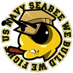 Angry SeaBee