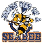 Navy Seabee