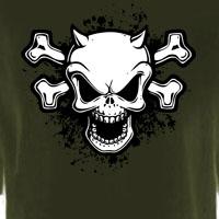 Demon Pirate