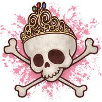 Princess Pirate 509