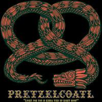 Pretzelcoatl -col