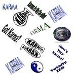 Aberrant Spiritualism and Activism