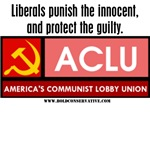 Anti-ACLU Section