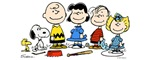 Peanuts Gang