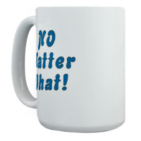 Mugs - for the Coffee Lovers you know