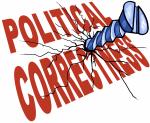 Screw Political Correctness