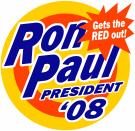 Ron Paul 2008 Tide