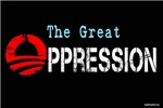 The Great Oppression