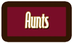 Aunt Section