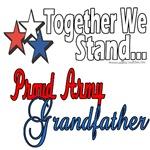 Army Grandfather