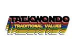TKD Belt Colors: Traditional Values