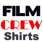 Filmmaker Shirts
