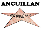Anguillan and proud of it
